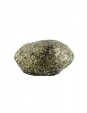 Pedra parideiras