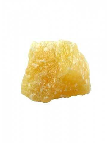 Orangencalcit