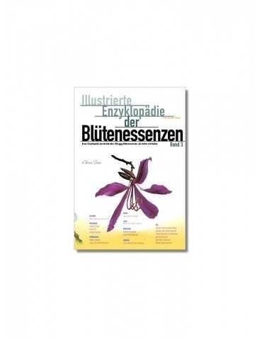 Illustrierte Enzyklopädie...