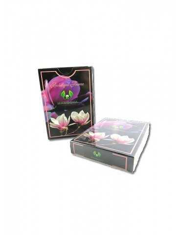 Card set: Archetypical Flower Essences