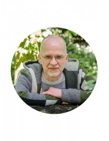 Dirk Albrodt