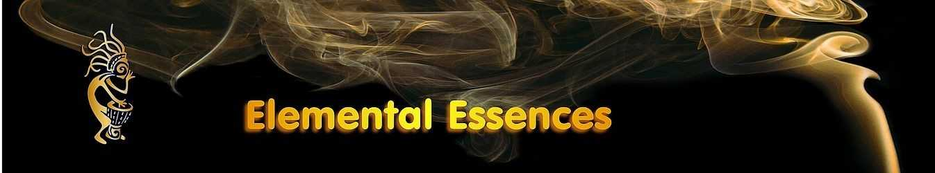 elemental essences