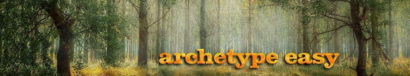 Archetype Easy