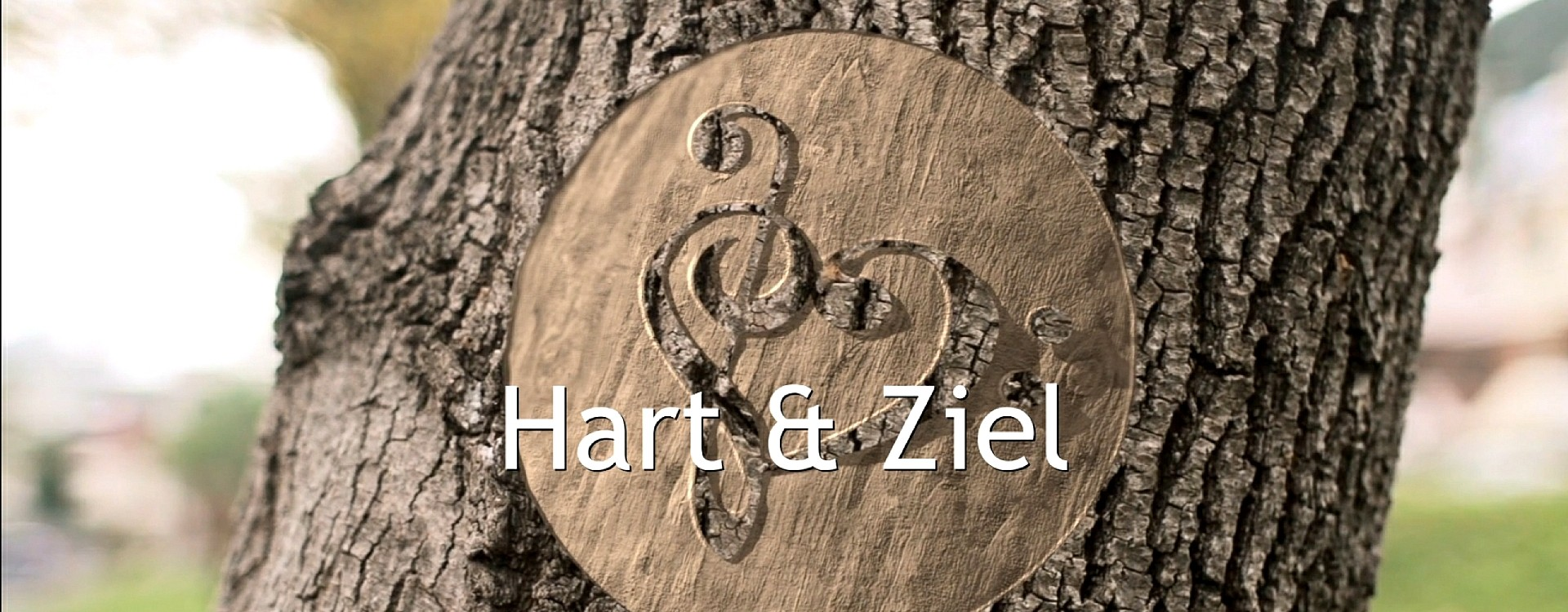 Hart en Ziel Festival